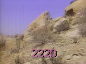 2220 00.jpg
