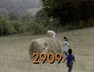 2909.jpg