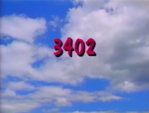 3402.png