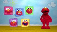Elmo's World: Emotions