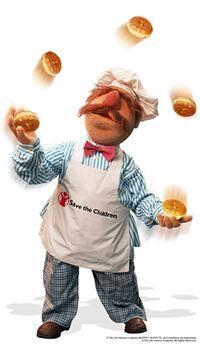 Chef Save the Children Donut Week.jpg