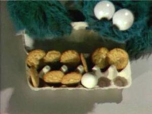 Cookie11cookies.jpg