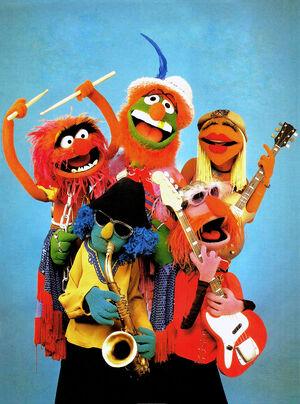 Mayhem.band.poster.jpg