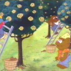 Muffintrees.jpg
