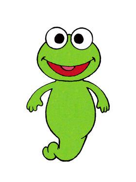 MuppetBabies-BabyRobin.jpg
