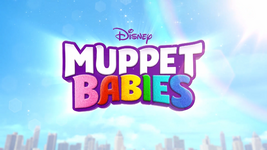 Category:Muppet Babies (2018) Episodes