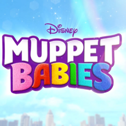 Muppet Babies 2018 logo.png