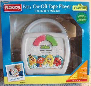 Playskool1994TapePlayer.jpg