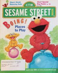 Ssmag June 1999