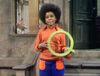 0327 Brynne as Gordon
