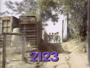 2123.jpg