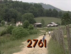 2761 00.jpg