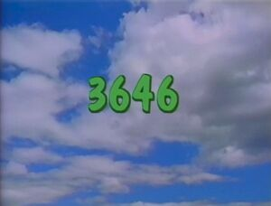 3646-number.jpg