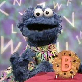 CookieMonstersMommy.jpg