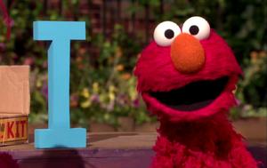 Elmo-LetterI.png