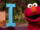 Elmo speaking in the first person