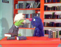 Grover.Library