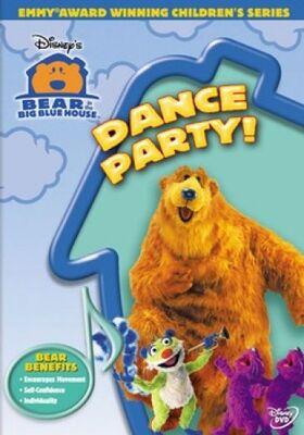 Video.beardanceparty.disney.jpg