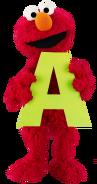 Elmo3