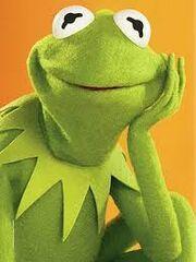 Kermit02.jpg