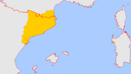 Extensio del catala