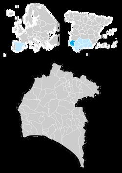 Provincia Güelva.png