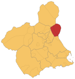Rigión Oriental.png
