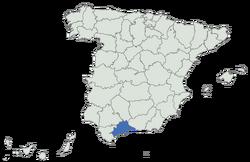 Previncia Málaga.png