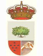 Escudo de Santomera