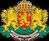 Escudo d'armas d'Burgaria