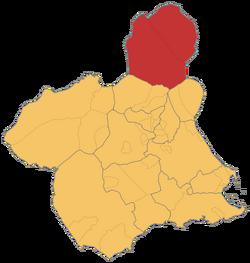 Altiplano Murcia.png