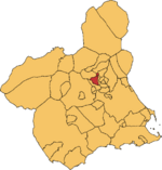 Localización e Oxox.png