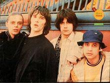 The Stone Roses.jpg