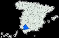 Previncia Sevilla.png