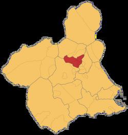 Localización e la Val e Ricote (Murcia).png
