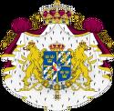 Escudo e Suecia
