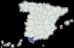 Provincia Cáis.png