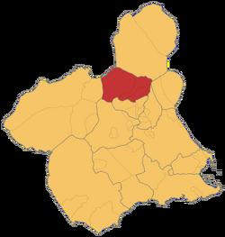 Localización e la Vega Alta der Segura.png