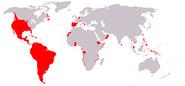 IMPERIO ESPAÑOL (2)