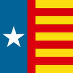 Nacionalismo valenciano