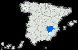 Provincia Arbacete.png