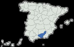 Previncia Graná.png
