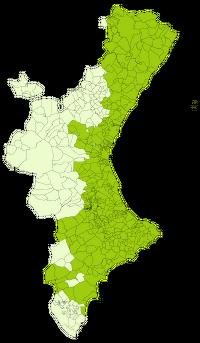 Terraje e la llengua valenciana.png
