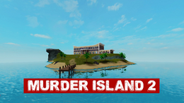 Murder Island 2.png