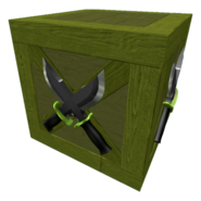 S1KnifeBox2