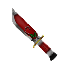 Santa-Knife.png