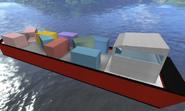 ShipRectangle