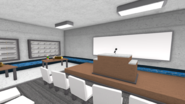 PS Conference Room