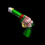 Elf-Gun.png