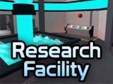 Research Facility